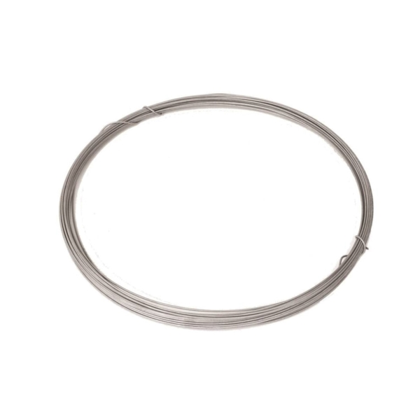 KEYSTONE WIRE 73473/5584   Town & Country