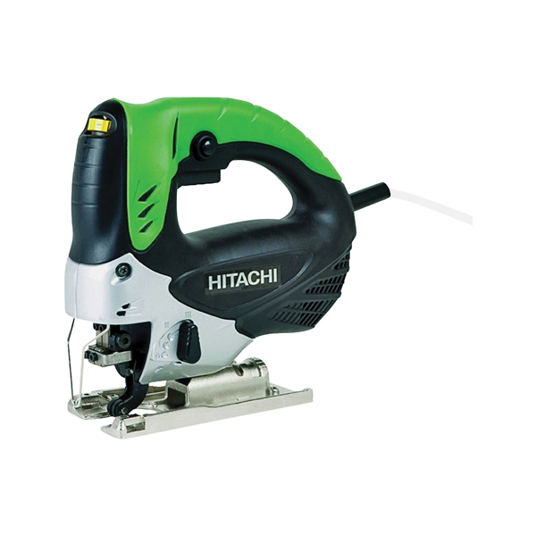 Hitachi power tools cj90vst town country hitachi power tools greentooth Choice Image