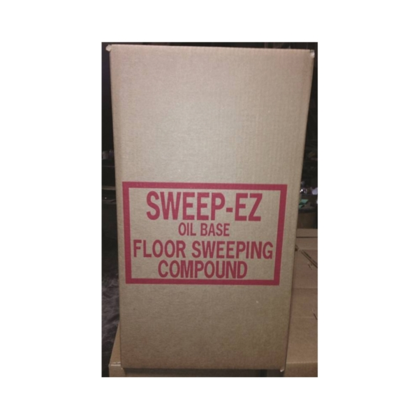 floor floors base oil compound sweet item box cc sweeping