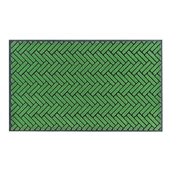 Home Goods Decor Rugs Mats Town Country