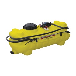 Outdoor Power Equipment | Agricultural Sprayers
