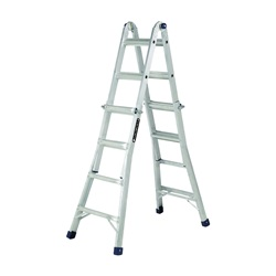 Combination & Multi Ladders