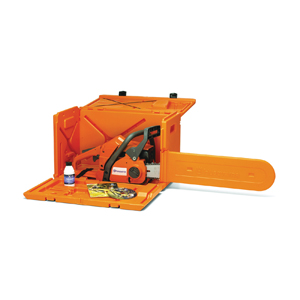 Chainsaw Cases