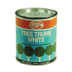 Tree Paint & Wound Care