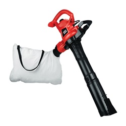Electric Blower Vacuums