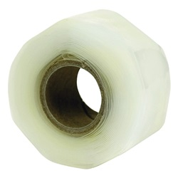 All Purpose Silicone Tapes