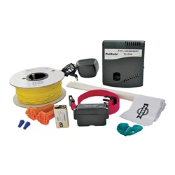 Pet Electric Fence & Accessories