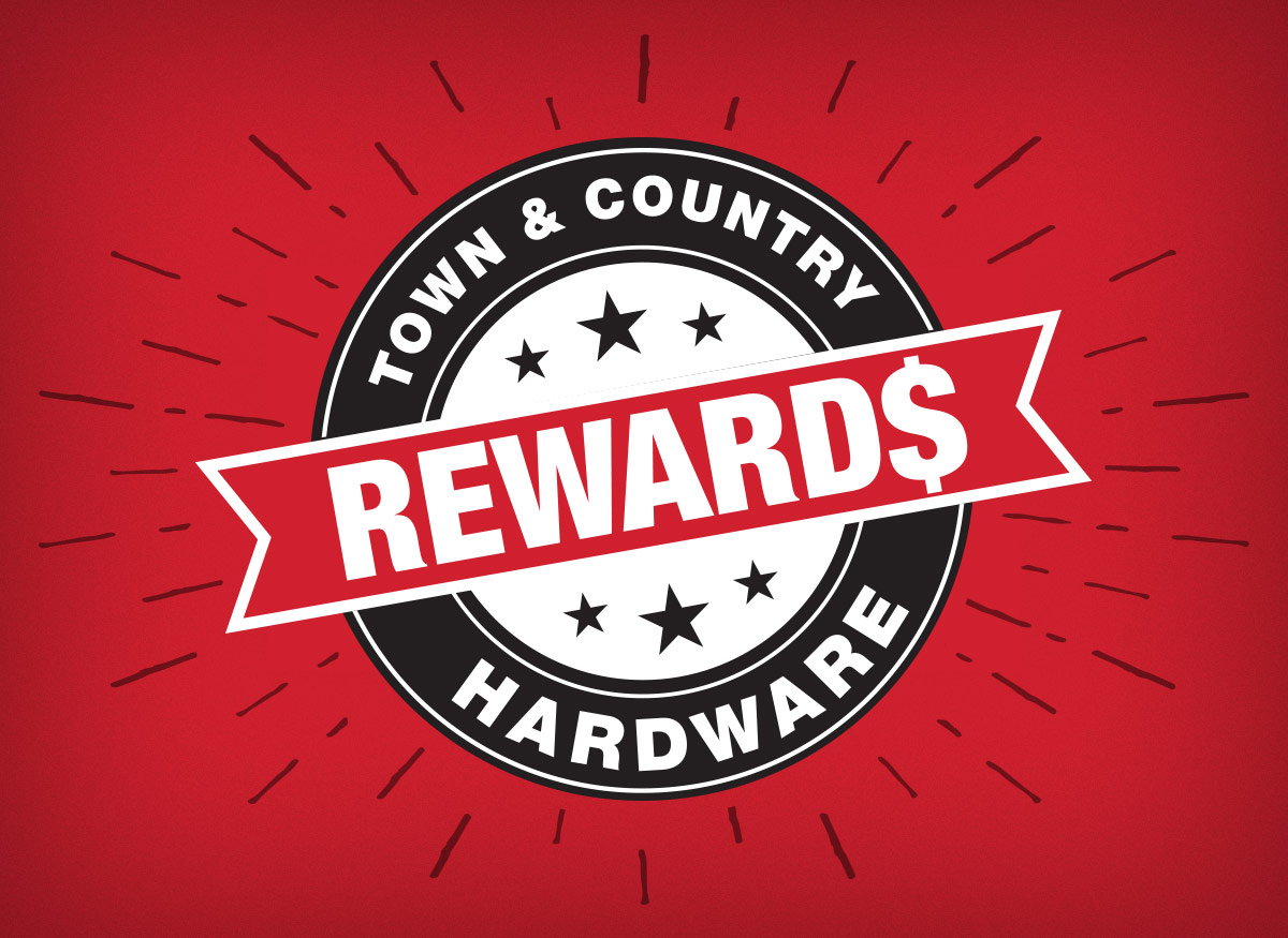 townandcountry-rewards