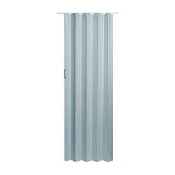 Ltl Home Products Ct3280tl