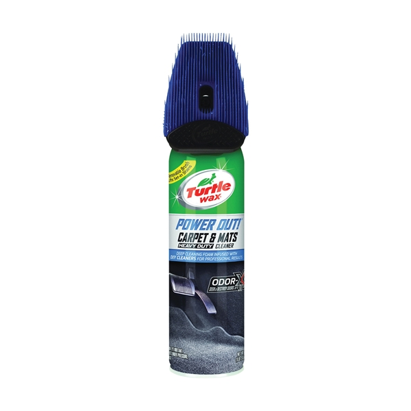 Turtle Wax Power Out Carpet Cleaner Msds Carpet Vidalondon